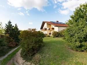 Haus kaufen in 7100 Neusiedl (Bild 1)
