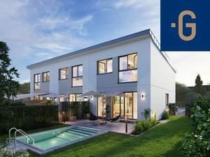 Haus kaufen in 1220 Wien (Bild 1)