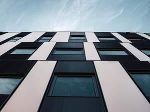 Wohnung kaufen in 3830 Waidhofen