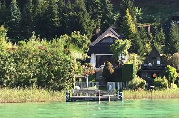 Haus mieten in 9081 Reifnitz (Bild 1)
